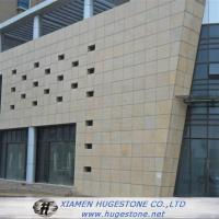 Buy cheap Granite Project VIII from wholesalers