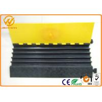 "Wholesale Out Door Heavy Duty 5-Channel Guardian Cable Protector for 1.5"" diameter cables from china suppliers"