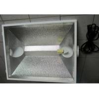"Wholesale XXXL8"" Air cooled reflector  from china suppliers"