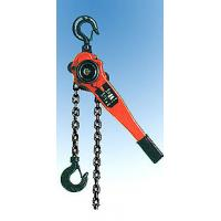 Wholesale HSH lever hoist from china suppliers