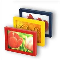 Quality RoyalStyle Home Decorative Wood Photo Picture Frame for Wall Hanging or Table To for sale
