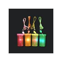 Wholesale Flashing Horn,Lighting Horn,LED Horn,Flashing Gift,Flashing from china suppliers