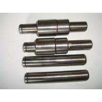 Wholesale hardened steel guide pins and bushings from china suppliers