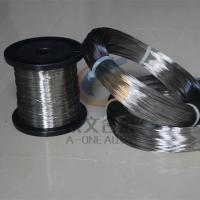 Wholesale Magnetostrictive waveguide wire used in Magnetostrictive level gauge/sensor large stock from china suppliers