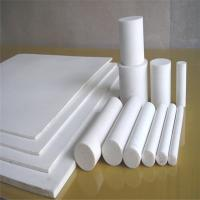 Quality Teflon/PTFE  rod for sale