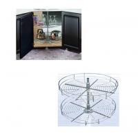 Wholesale Cabinet Carousel|Carousel Set|Lazy Susan|Pull-Out Carousel XT-D65/G36 from china suppliers