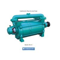 Wholesale Vacuum Pump from china suppliers