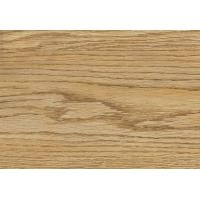 Wholesale Indoor Wearable 7mm Laminate Flooring Eco-friendly Waterproof Wooden laminated floors from china suppliers