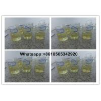 Wholesale Nandrolone Steroid DN Nandrolone Cypionate 601 - 63 - 8  For Weight Loss from china suppliers