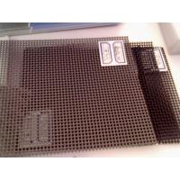 Wholesale stainless steel security window screen from china suppliers