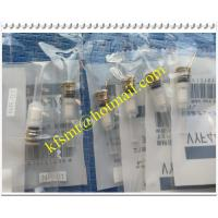Wholesale Original New Pisco VYF44M-50M Filter For Samsung SM Surface Mount Machine from china suppliers