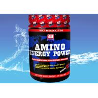 Wholesale Amino Acid supplements nutritional sports supplements for muscle growth from china suppliers