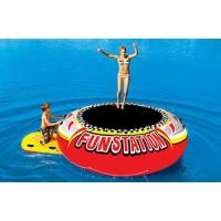 Wholesale Inflatable Water Bounce,Inflatable Water Park Entertainment Sports from china suppliers