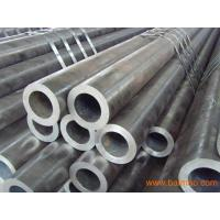 Quality zhongtai Hot Dipped Galvanized carbon steel pipe API 5L for sale