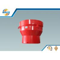 Wholesale Oil Field Drilling Equipment Wellhead Control System Drilling Diverter from china suppliers