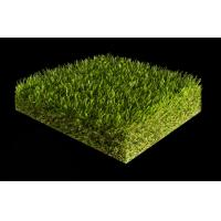 Wholesale High Quality 50MM Mini Football Field Artificial Grass from china suppliers