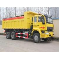 Wholesale Height 500 Mm Q235 Snow Sweeper Engine Total Weight (Kg) 2500 from china suppliers