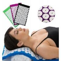 Wholesale Therapy Acupressure Mat from china suppliers