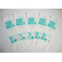 Wholesale Gravure Printing Plastic Ziploc Storage Bags For Clothing Recycled from china suppliers