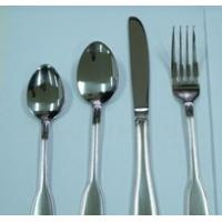 Wholesale Tableware knife,fork,spoon from china suppliers