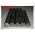 TB6 Ti-10V-2Fe-3Al Inconel Alloy / Titanium Round Rod AMS 4987 AMS 4984 for sale