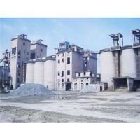 Buy cheap Ordinary portland cement OPC 42.5 from wholesalers