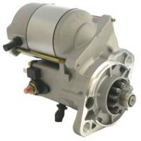 Wholesale Starter - Denso OSGR 16946 Denso Auto Parts 028000-6250 , Kubota from china suppliers