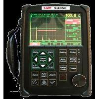 Wholesale Portable Ultrasonic Digital Flaw Detector SUD50 Microprocessor-Based from china suppliers