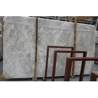 Wholesale Natural Stone Chinese Marble Tiles Moncervetto Grey Marble China grey marble Moncervetto Grey  Marble from china suppliers