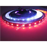 Wholesale ws2811/ws2812b black led strip from china suppliers