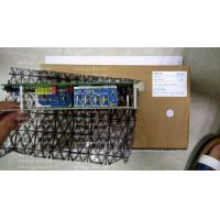 Wholesale Siemens smt parts Simens spare parts 00373105-01 Servo pack board for HS60 from china suppliers