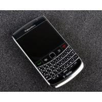Wholesale BlackBerry Bold 9700 mobile phone from china suppliers