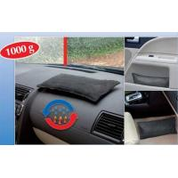 Buy cheap Eco Charcoal Car Dehumidifier from wholesalers