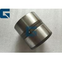 Wholesale VOE9624-1182 Bushing For EC360B  , Volvo Excavator Busing Excavator Accessories from china suppliers