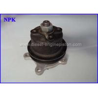 Quality Coolant Water Pump 15321-73032 Fit For The Kubota L2000 Diesel Repair Parts for sale