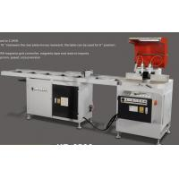 Wholesale Free Shipping CNC Positioning Single Head Saw from china suppliers