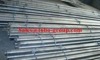 Wholesale 34Cr NiMo6 Alloy Steel Round Bars used for construction from china suppliers