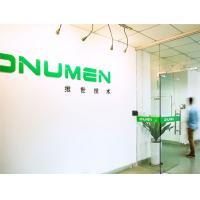 Onumen Co.,Ltd.