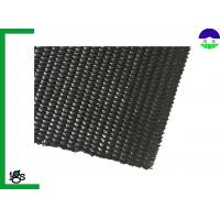 Wholesale Slope Protection Polypropylene PP Woven Geotextile Cushion Buffer from china suppliers