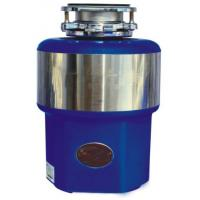 Wholesale 560W AC Motor Badger 3 Garbage Disposal Food Waste Disposer Low Voice from china suppliers