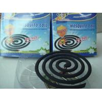 Wholesale Micro-smoke black mosquito coils from china suppliers