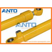 Wholesale PC200-5 PC200-6 Excavator Hydraulic Boom Cylinder Fit For  Komatsu Excavator from china suppliers
