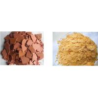Wholesale 1500 ppm Sodium Sulfide Na2S 60% For Reducing Agent / Tannery CAS 1313-82-2 from china suppliers