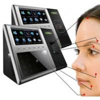 Wholesale Facial Recognition Attendance and Access Control System from china suppliers