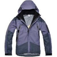 Wholesale Men Jackets 3 in 1 (A016) from china suppliers