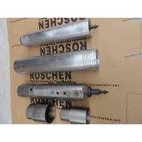 Wholesale HWT HW HWL Casing Advancer Completely with the Subs and Tools Accessories with bits from china suppliers