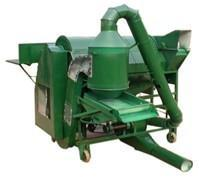 Buy cheap Legume crops thresher from wholesalers