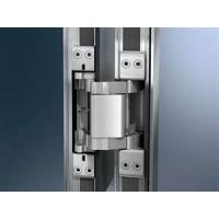 Wholesale SGS 246BA Steel / Zinc-Alloy Metal Concealed Door cabinet invisible Hinges manufactures from china suppliers