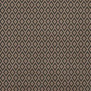 Quality 800*800mm black glazed metallic porcelain floor tile for sale