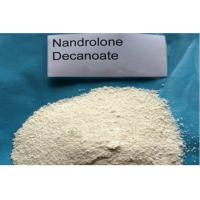 Wholesale 360-70-3 Nandrolone Decanoate Deca Durabolin Steroid Powder For Muscle Gain from china suppliers
